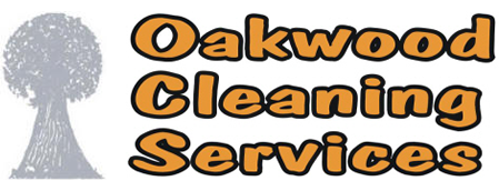 carpet cleaning company in derby